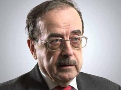 """""""La Doctrine Sociale de l'Eglise : critères pour une évaluation éthique de l'entreprise"""" Pierre de Lauzun"""