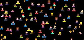 La propriété de l'entreprise : où sont les vrais enjeux ?