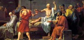 Quel est le coeur de la démarche éthique ?