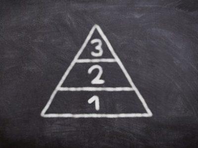 Pourquoi la subsidiarité est-elle au coeur de toute bonne gouvernance ?