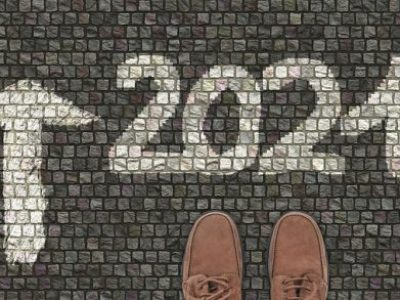 Sortir de la crise globale de 2020 : quelles espérances ?