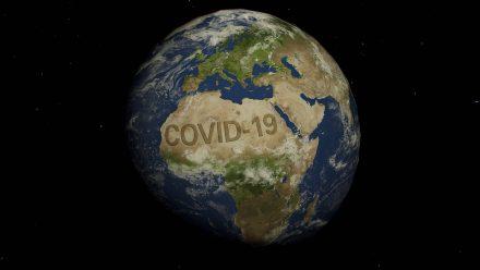 La crise globale de 2020 : quels diagnostics ?
