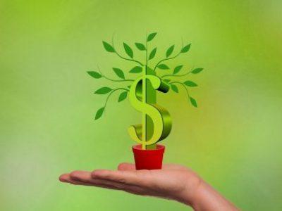 Investir, est-ce un acte moral ?