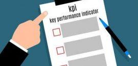 Les critères de l'investissement éthique : quelle approche ?