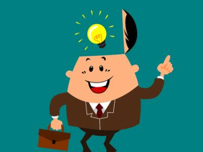 L'investissement éthique : comment faire ?