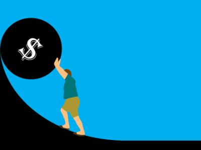 La dette : outil ou boulet ?