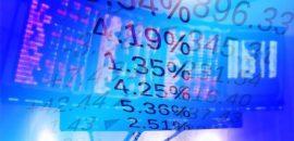 La spéculation sur les marchés est-elle un mal ?